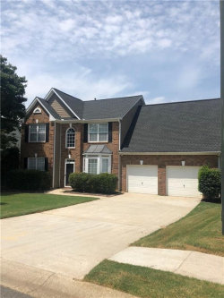 Photo of 4057 Willowmere Pointe NW, Kennesaw, GA 30144 (MLS # 6058569)