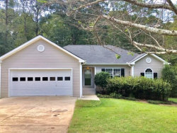 Photo of 734 Westbury Drive, Bethlehem, GA 30620 (MLS # 6058587)