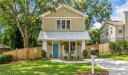 Photo of 1547 New Street NE, Atlanta, GA 30307 (MLS # 6058619)