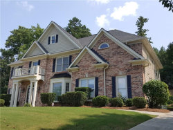 Photo of 745 Sentry Ridge Crossing, Suwanee, GA 30024 (MLS # 6058655)