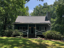 Photo of 4500 Creek Wood Circle, Kennesaw, GA 30152 (MLS # 6058688)