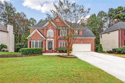 Photo of 3605 Bridle Creek Drive, Suwanee, GA 30024 (MLS # 6058716)