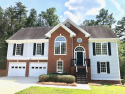 Photo of 4129 Tuggle Road, Buford, GA 30519 (MLS # 6058747)