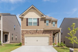 Photo of 5123 Rapahoe Trail, Atlanta, GA 30349 (MLS # 6058767)