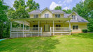 Photo of 202 Windy Ridge Court, Dawsonville, GA 30534 (MLS # 6058798)