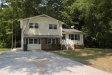 Photo of 3015 Butler Creek Road NW, Kennesaw, GA 30152 (MLS # 6058804)