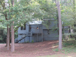 Photo of 181 Castleair Court NE, Kennesaw, GA 30144 (MLS # 6058839)