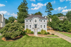 Photo of 4106 Tanbark Drive NE, Marietta, GA 30066 (MLS # 6058882)