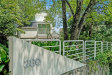 Photo of 280 Beverly Road NE, Atlanta, GA 30309 (MLS # 6058901)