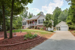 Photo of 5615 Gayle Trail, Gainesville, GA 30506 (MLS # 6058923)