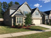 Photo of 4270 Henry Road, Snellville, GA 30039 (MLS # 6058945)