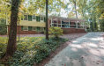 Photo of 1072 Mason Woods Drive NE, Atlanta, GA 30329 (MLS # 6058954)