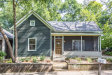 Photo of 804 Harold Avenue SE, Atlanta, GA 30316 (MLS # 6058963)