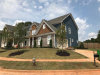 Photo of 1554 Sylvester Circle, Atlanta, GA 30316 (MLS # 6058970)