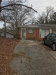 Photo of 2090 Fairburn Road, Atlanta, GA 30331 (MLS # 6058994)