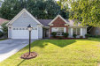 Photo of 770 Lendl Lane, Lawrenceville, GA 30044 (MLS # 6058998)