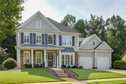 Photo of 4987 Dovecote Trail, Suwanee, GA 30024 (MLS # 6059010)