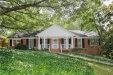 Photo of 730 Starlight Drive, Sandy Springs, GA 30342 (MLS # 6059043)