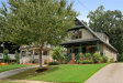 Photo of 91 Lakeview Drive NE, Atlanta, GA 30317 (MLS # 6059063)