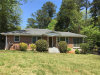 Photo of 3030 Memorial Drive SE, Atlanta, GA 30317 (MLS # 6059070)