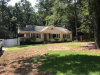 Photo of 3844 Old Gordon Road NW, Atlanta, GA 30336 (MLS # 6059104)
