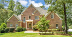 Photo of 2698 Francis Road, Milton, GA 30004 (MLS # 6059126)