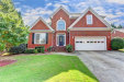 Photo of 2408 Shenley Park Court, Duluth, GA 30097 (MLS # 6059153)