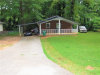Photo of 2917 Reveille Circle SE, Atlanta, GA 30316 (MLS # 6059210)