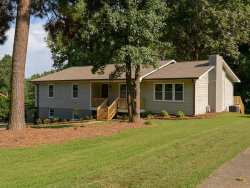Photo of 2998 Wren Circle NW, Kennesaw, GA 30144 (MLS # 6059267)