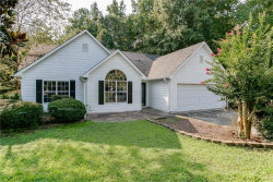 Photo of 1323 Richland Creek Trail, Sugar Hill, GA 30518 (MLS # 6059289)