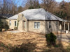 Photo of 1812 Braeburn Circle, Atlanta, GA 30316 (MLS # 6059296)