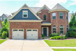 Photo of 2210 Spring Sound Lane, Buford, GA 30519 (MLS # 6059317)