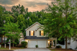 Photo of 3219 Liberty Commons Drive NW, Kennesaw, GA 30144 (MLS # 6059331)