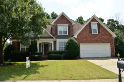 Photo of 3636 Golden Ive Drive, Buford, GA 30519 (MLS # 6059386)