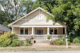 Photo of 809 Essie Avenue SE, Atlanta, GA 30316 (MLS # 6059401)