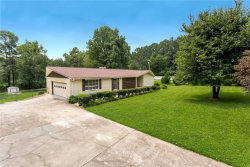 Photo of 671 Shiloh Road NW, Kennesaw, GA 30144 (MLS # 6059409)
