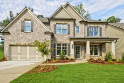 Photo of 5052 Park Vale Drive, Sugar Hill, GA 30518 (MLS # 6059412)