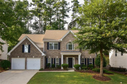 Photo of 3412 Owens Landing Drive NW, Kennesaw, GA 30152 (MLS # 6059423)