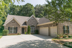 Photo of 8683 Creekstone Place, Gainesville, GA 30506 (MLS # 6059449)