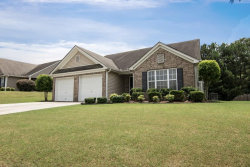 Photo of 4670 Riley Run Court, Sugar Hill, GA 30518 (MLS # 6059502)