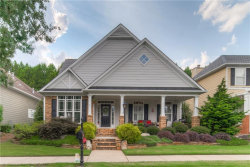 Photo of 813 Scales Road, Suwanee, GA 30024 (MLS # 6059540)