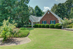 Photo of 7635 Lanier View Ridge, Cumming, GA 30041 (MLS # 6059586)