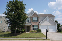 Photo of 8230 Norwich Place, Suwanee, GA 30024 (MLS # 6059597)
