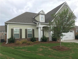 Photo of 4685 Summerview Drive, Gainesville, GA 30504 (MLS # 6059625)