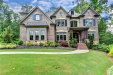 Photo of 2215 Manor Creek Court, Cumming, GA 30041 (MLS # 6059665)