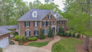 Photo of 15698 Hopewell Road, Milton, GA 30004 (MLS # 6059766)