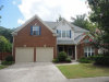 Photo of 4643 Elsinore Circle, Norcross, GA 30071 (MLS # 6059768)