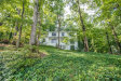 Photo of 935 Lost Forest Drive, Sandy Springs, GA 30328 (MLS # 6059825)