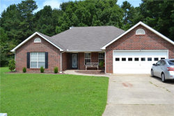 Photo of 3304 Saddlegate Court, Buford, GA 30519 (MLS # 6059863)