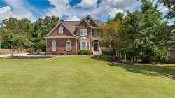 Photo of 6040 Fox Creek Drive, Cumming, GA 30040 (MLS # 6059913)